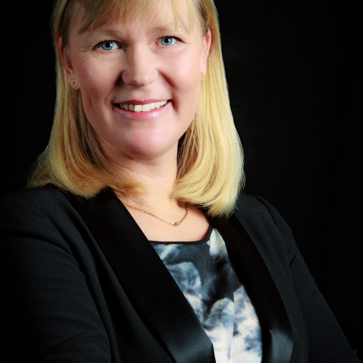 Anna Geist jan 2015