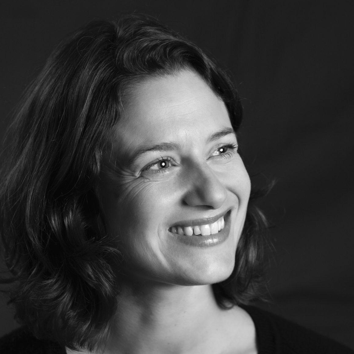 Elodie Bergerault-©FMaréchal-05